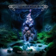 Omnium Gatherum | The Burning Cold