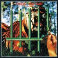 Tygers Of Pan Tang| The Cage