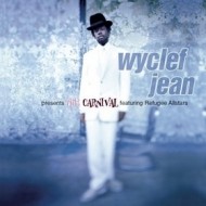 Wyclef Jean | The Carnival