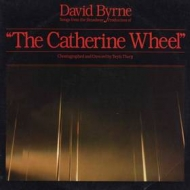 Byrne David | The Catherine Wheel