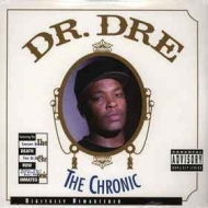Dr.Dree | The Chronic