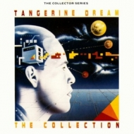 Tangerine Dream | The Collection