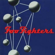 Foo Fighters | The Colour And The Shape