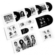 Led Zeppelin | The Complete BBC Session (5LP)