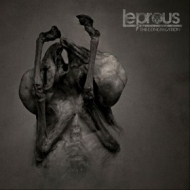 Leprous | The Congregation