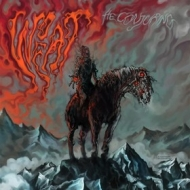 Wo Fat| The Conjuring