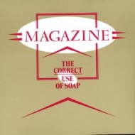 Magazine | The Correct Use Of Soup