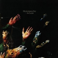 Motorpsycho | The Crucible