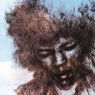 Hendrix Jimi | The Cry Of Love