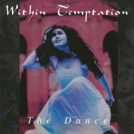 Within Temptation | The Dance