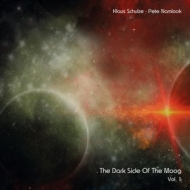 Schulze Klaus | The Dark Side Of The Moog Vol.1