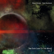 Schulze Klaus | The Dark Side Of The Moog Vol.2