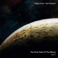 Schulze Klaus | The Dark Side Of The Moog Vol.3