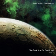 Schulze Klaus | The Dark Side Of The Moog Vol.4