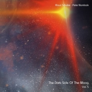 Schulze Klaus | The Dark Side Of The Moog Vol.5