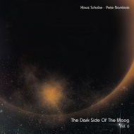 Schulze Klaus | The Dark Side Of The Moog Vol.6