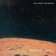 Schulze Klaus | The Dark Side Of The Moog Vol.8