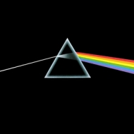 Pink Floyd| The Dark Side Of The Moon