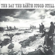 Fowley Kim            | The Day The Earth Stood Still