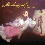 Madrugada | The Deep Elm