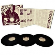 Sun Ra | The Definitive 45s Collection Vol. 2