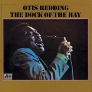 Redding Otis | The Dock Of The Bay