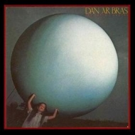 Dan Ar Bras | The Earth's Lament