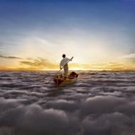 Pink Floyd | The Endless River