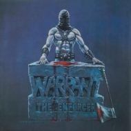Warrant | The Enforcer