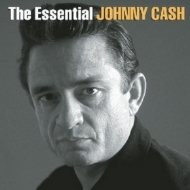 Cash Johnny | The Essential