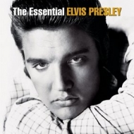 Presley Elvis | The Essential