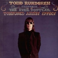 Rundgren Todd| The Ever Popular Tortured Artist Effect