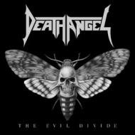 Death Angel | The Evil Divide