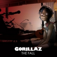 Gorillaz | The Fall