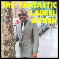 Aitken Laurel | The Fantastic