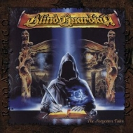 Blind Guardian | The Forgotten Tales