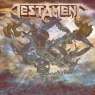 Testament | The Formation Of Damnation