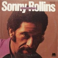 Rollins Sonny | The Freedom Suite Plus