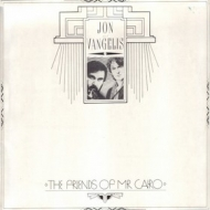 Vangelis & Jon| The Friends Of Mr. Cairo