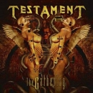 Testament | The Gathering