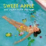Sweet Apple | The Golden Age Of Glitter