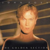 Foxx John | The Golden Section