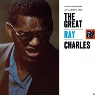 Charles Ray | The Great