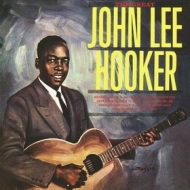 Hooker John Lee | The Great