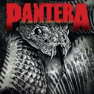 Pantera | The Great Southern Outtakes