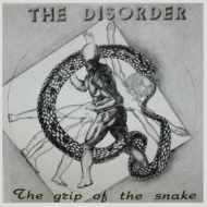 Disorder| The Grip of the Snake