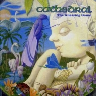 Cathedral| The Guessing Game
