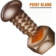 Point Blank| The Hard Way