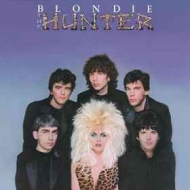 Blondie | The Hunter