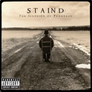 Staind| The Illusion Of Progress